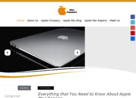 mac-connect.com