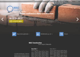 mac-construction.fr