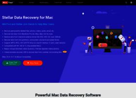 mac-data-recover.com