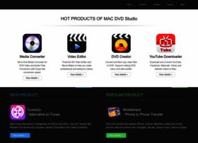 mac-dvd.com