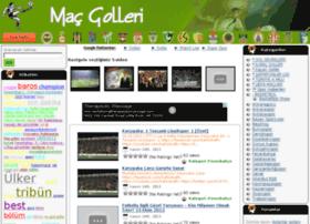 mac-golleri.com