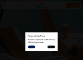 mac-hotels.com
