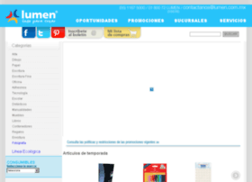 mac-inside.com.mx