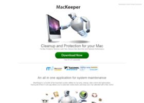 mac-keeper.com