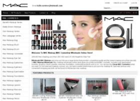 mac-makeup-wholesales.com