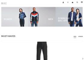 mac-mode.com