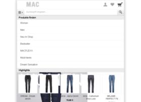 mac-mode.shopgate.com
