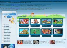 mac-oyunlari.com
