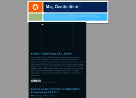 mac-ozetlerii.blogspot.com
