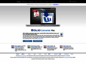 mac-pdf-converter.com