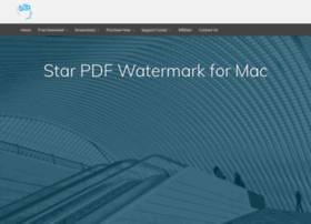 mac-pdf-watermark.star-watermark.com