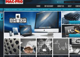 mac-pro.com