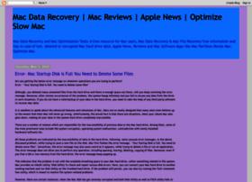 mac-recovery.blogspot.com