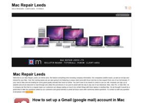 mac-repair-leeds.co.uk