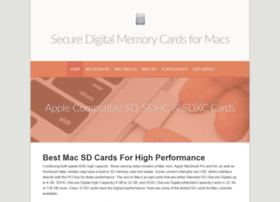 mac-sd-slot.com