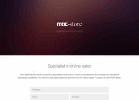 mac-store.fr