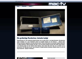 mac-tv.de