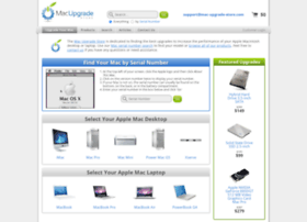 mac-upgrade-store.com