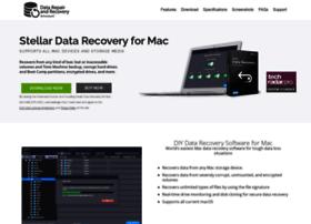 mac-utilities.com