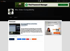 mac-video-compatibility.over-blog.com