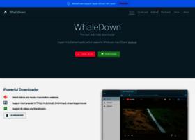 mac-video-downloader.com
