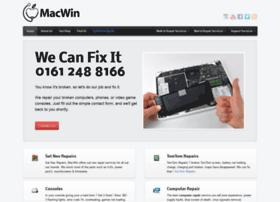 mac-win.co.uk