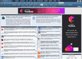 mac.developpez.com