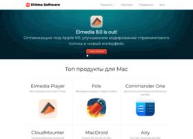mac.eltima.ru