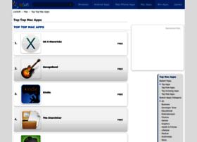 mac.lisisoft.com
