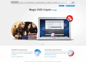 mac.magicdvdripper.com