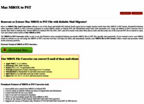 mac.mboxtopst.com