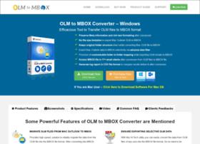 mac.olmtombox.com