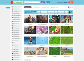 mac.oyunlari.net
