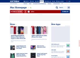 mac.softpedia.com