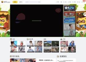 mac.yy.com