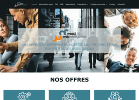 mac2-dev.fr