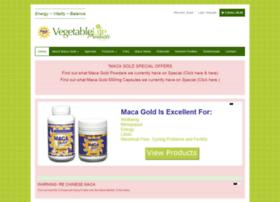 maca-gold.com