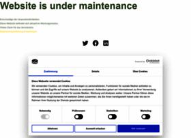 maca-kapseln.de