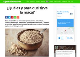 macaandina.es