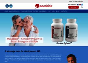 macabido.com