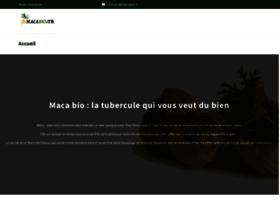 macabio.fr