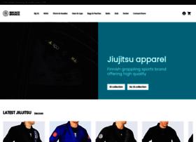 macacobranco.com