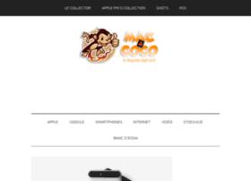macacoco.com