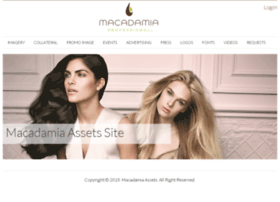 macadamiaassets.com