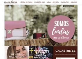 macadamiabolsas.com.br