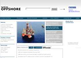macaeoffshore.com.br