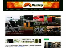 macamp.com.br