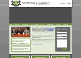 macandgreenlaw.com