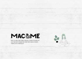 macandme.com.au