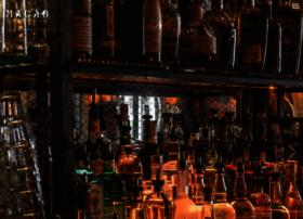 macaonyc.com